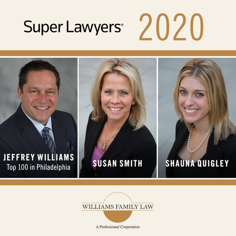 Super Lawyers 2020 Rev