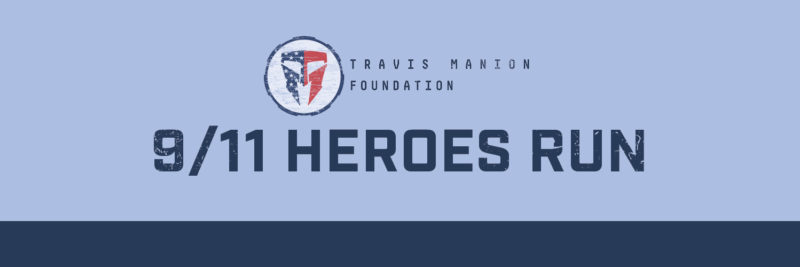 TMF Heroes Run 2019 Twitter Cover Image 1500x500