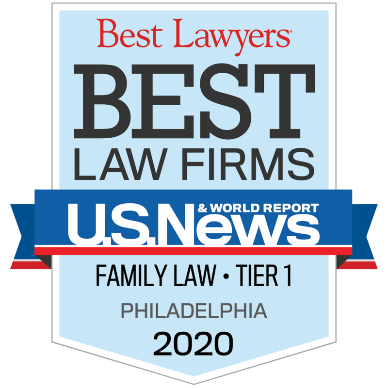 WFL Best Law Firms 2020