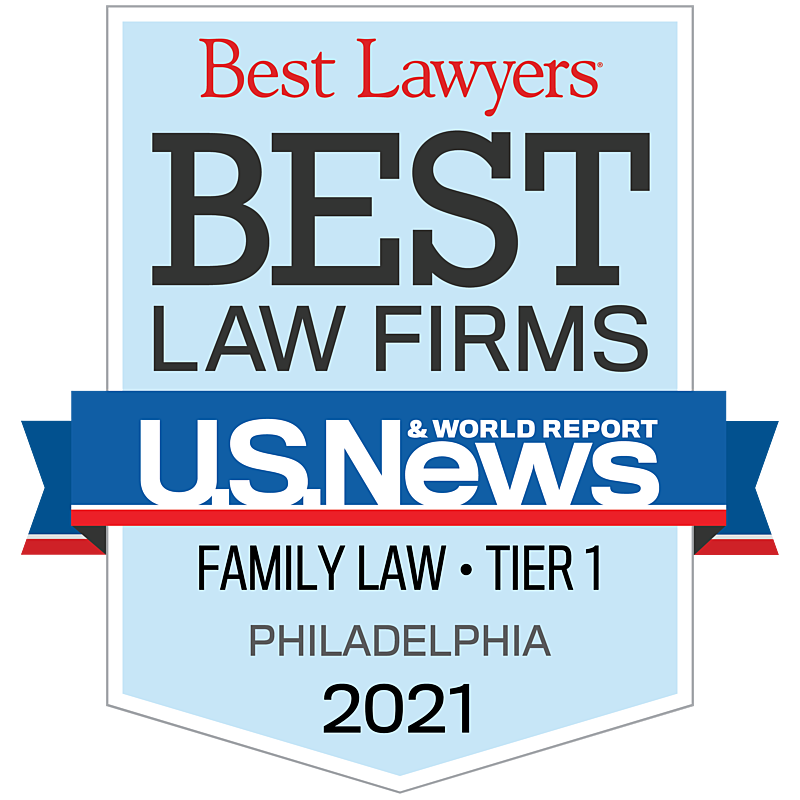 WFL Best Law Firms 2021