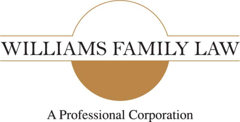 Williams Family Law